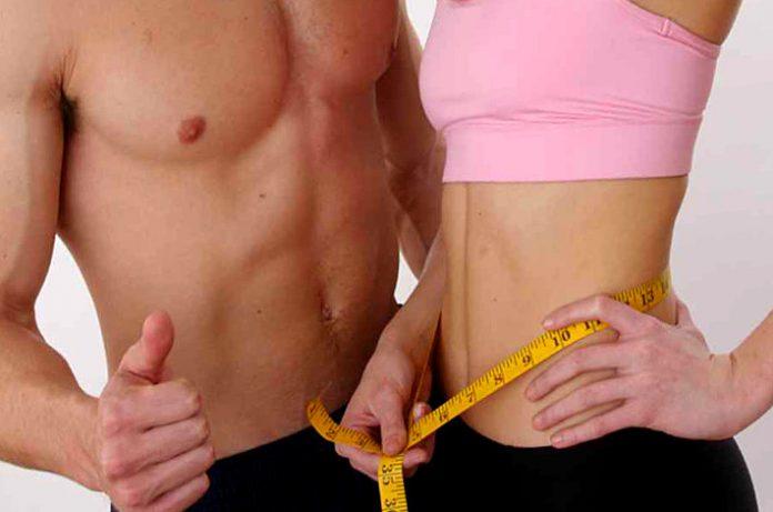 Consejos sobre la sobre la dieta cetogénica