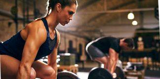 Los gimnasio y el acoso personal