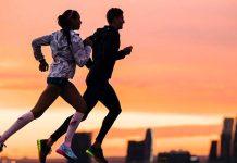 Razones cardiovasculares para correr